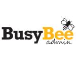 Busybee Admin