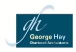 George Hay Chartered Accountants