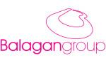 The Balagan Group