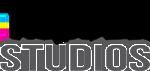 Inspired Studios