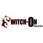 Switch-On Productions