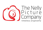 The Nelly Picture Company
