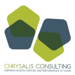 Chrysalis Consulting Ltd