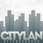 CITYLAN Ltd
